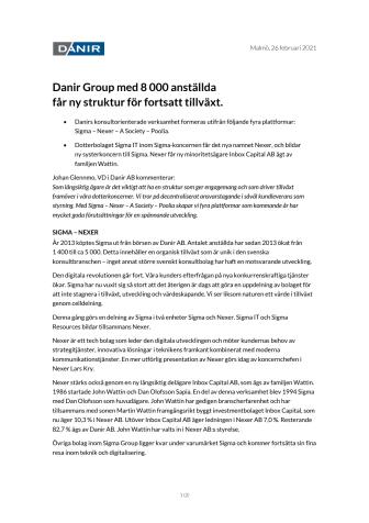 Pressmeddelande_Danir_210226.pdf