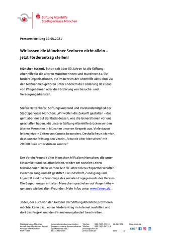 2021-05-19 PM Stiftung Altenhilfe SSKM.pdf