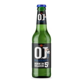 OJ-5-330ml-Bottle.jpg