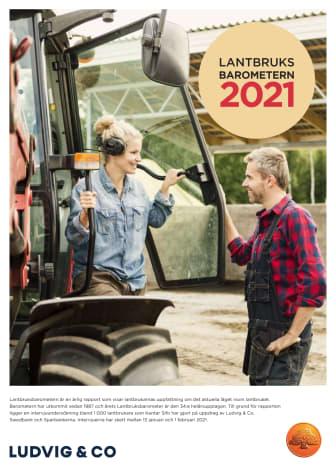 Lantbruksbarometern_mars 2021.pdf