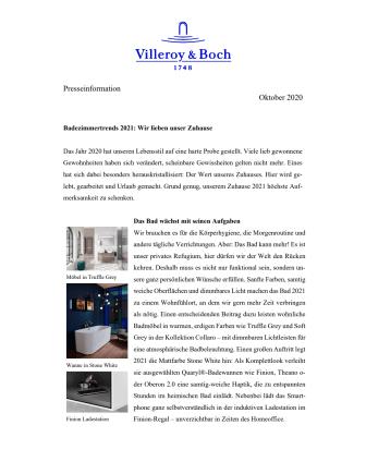 VuB_Badtrends 2021_de.pdf