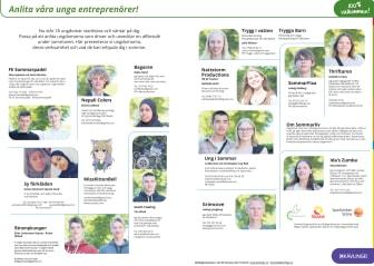Sommarliv - Presentation av våra unga entreprenörer.pdf