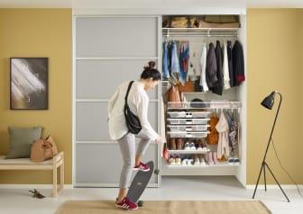 Elfa-closet-slidingdoors-hallway-1a_HIRES.jpg