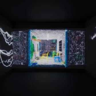 Utställning_Square (002).jpg