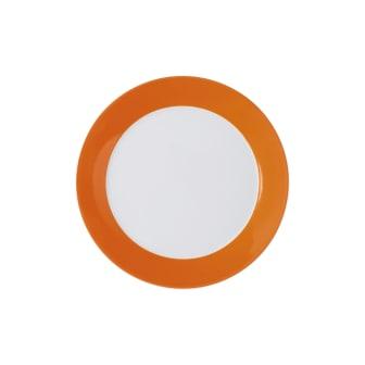 ARZ_Tric_Fresh_Frühstücksteller_22_cm_Fahne