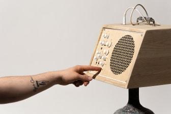 Stereogram – Mattias Rothman
