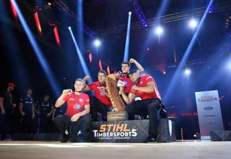 STIHL_TIMBERSPORTS_European_Nations_Cup_Team_Poland.jpg