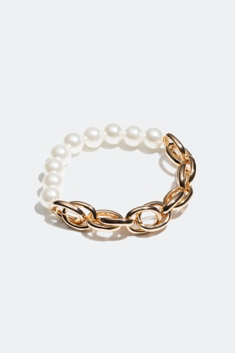 Bracelet, kr 99,90