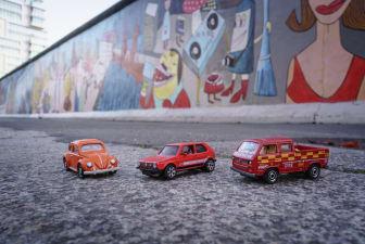 Max_Kissler_2021_Mattel_Matchbox-Berlin_Web (8).jpg