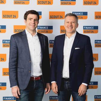 Jan Hinrichs und Gilles Despas_Scout24