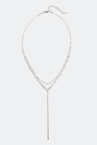 Necklace - 179 kr