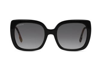 burberry eyewear-black, 2198 kr.jpg