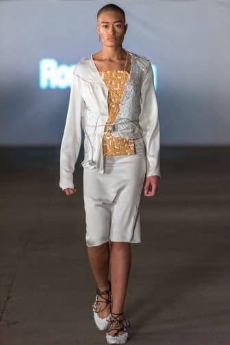 Design Ronja Berg