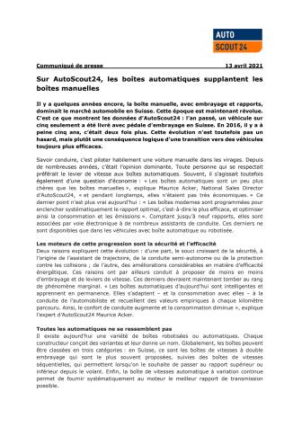 210413_CP_AS24_Boîtes automatiques supplantent manuelles_FR.pdf