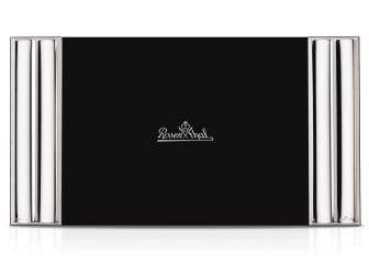 R_Vege_Day_Silver_Collection_Picture frame_15x20cm