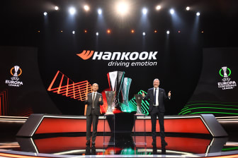 20210827_Hankook_announces_contract_extension_with_UEFA_for_a_further_three_years_03.jpg