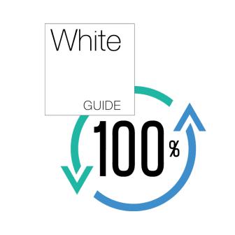 100_WG_Logo
