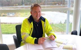 Christian Lundell_utbyggnad_2020