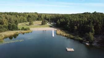 Lillsjöns badplats 2021-06-21.jpg