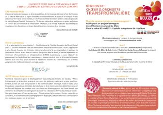 appel-a-choristes-esch-2022-web.pdf