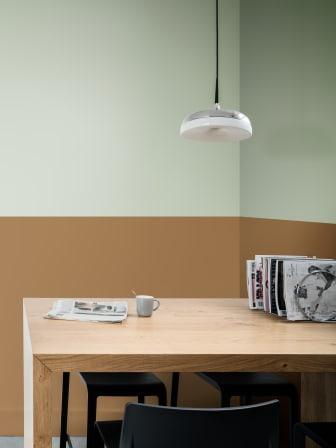 Sikkens-Colour-Futures-KleurvanhetJaar-2020-Care-Zorg-Inspiratie-33