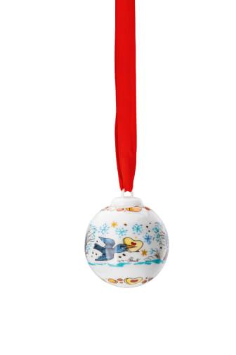 HR_Christmas_Bakery_2020_Porcelain_ball_Mini_3