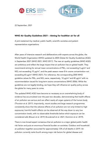Final_WHO_AQG_Joint_Statement.pdf
