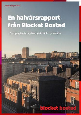 Blocket Bostads Hyresrapport - Halvår 1 2021.pdf
