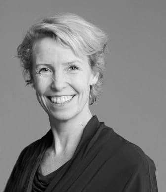 Professor Anna Valtonen