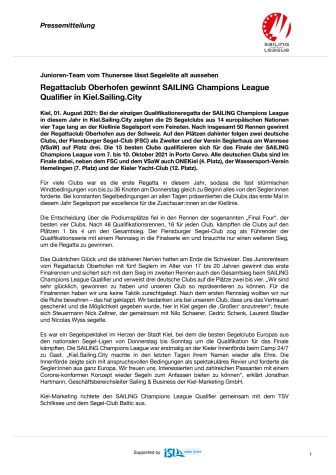 01.08.21_PM_Segelspektakel bei SAILING Champions League in Kiel.pdf