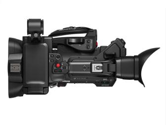 Canon XF605 TOP.jpg
