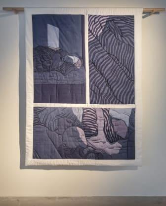 Julia Westerberg Gal Pals in Print