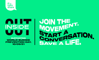 Inside Out - World Suicide Prevention Day - 2021.jpg