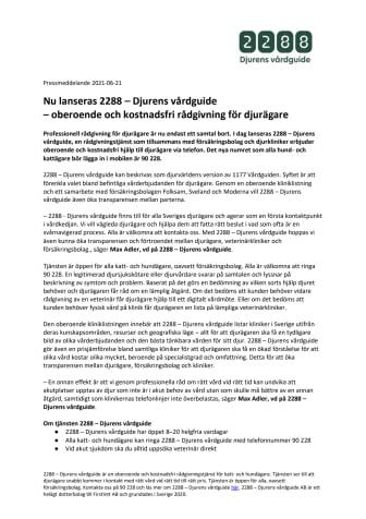 PRM_2288_Djurens vårdguide_210621.pdf