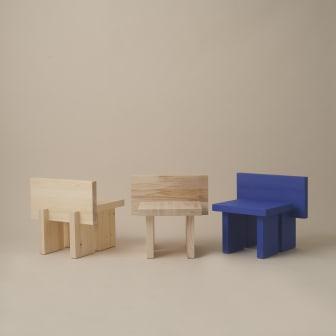 Design Matilda Olsson Borg