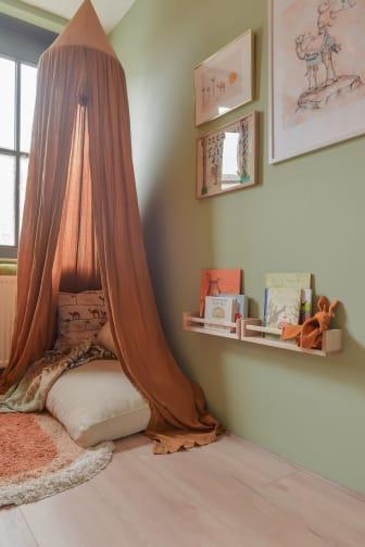 28. Binti Cactus Binti Palm - Flexa Binti Home Kleurencollectie ©BintiHome4-17