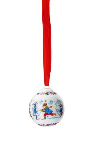 HR_Christmas_Bakery_2020_Porcelain_ball_Mini_2