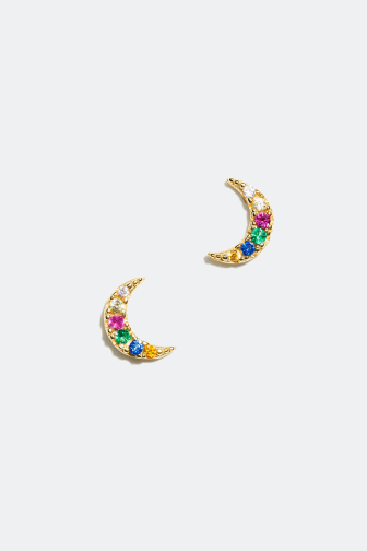 Earrings - 159 kr