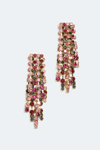 Earrings - 149,00 kr