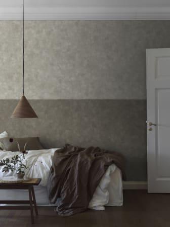 Chalk_Mural_Image_Roomshot_Bedroom_Item_5090_PR