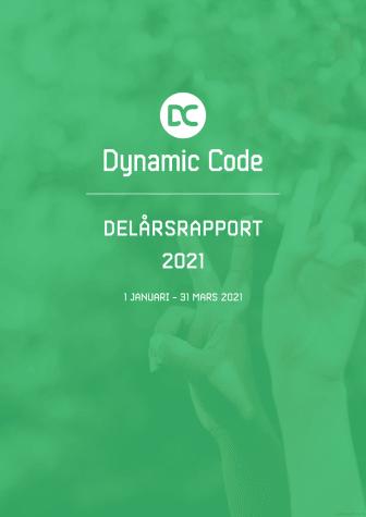 Dynamic Code Delårsrapport_1jan_31mars_2021 .pdf