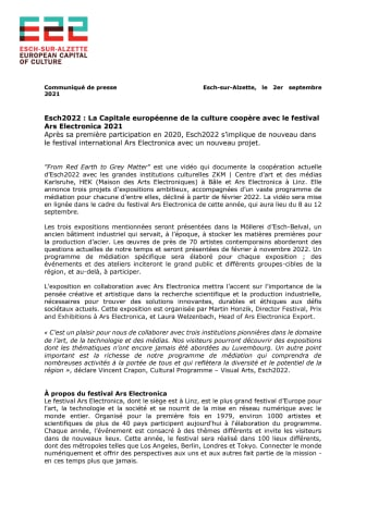 Communique_Esch2022_Ars-Electronia_FR.pdf