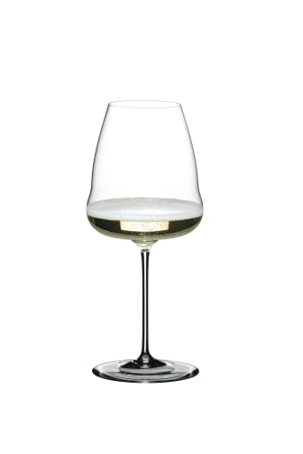 Riedel - Winewings, Champagne