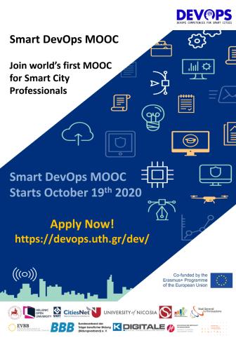 Devops POSTER Smart DevOps MOOC ENG (1).pdf