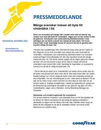 Många svenskar missar att byta däck i tid.pdf