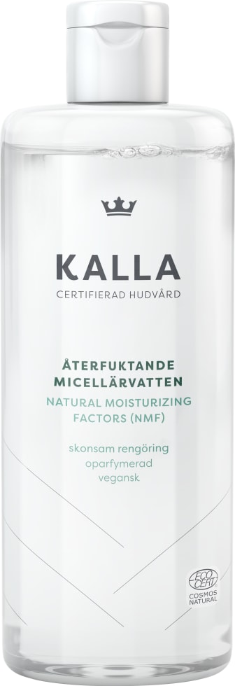Kronans_Apotek_Kalla_micellarvatten_flaska_3D