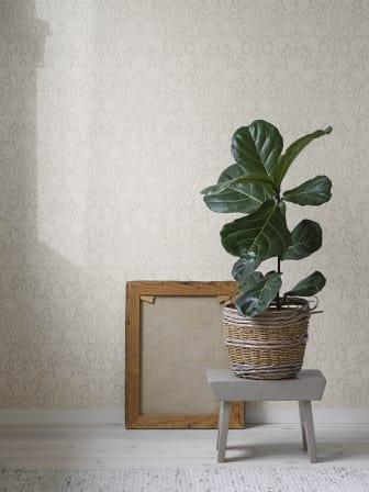Borosan_Image_Roomshot_Livingroom_Item_38603_003_PR