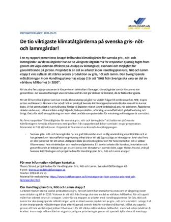 De tio viktigaste klimatåtgärderna på svenska gris- nöt- och lammgårdar.pdf