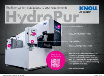HydroPur - Anzeige EN (0221).pdf