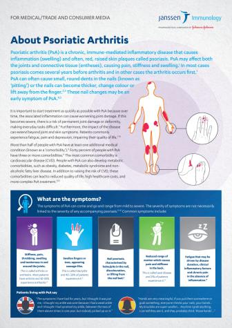 About Psoriatic Arthritis.pdf